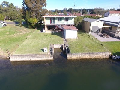 53 Jacobs Drive, Sussex Inlet