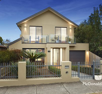 1 / 15 Grice Crescent, Essendon