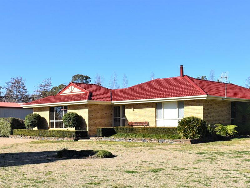3 Archers Road, Glen Innes