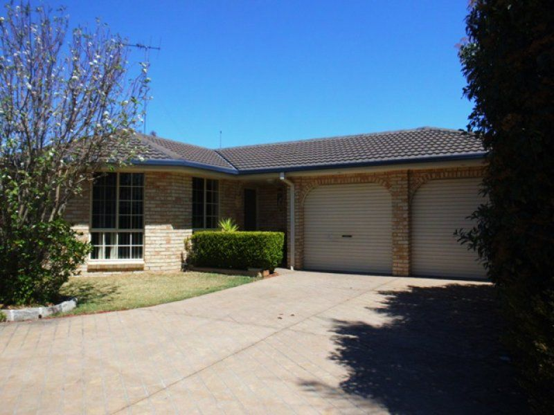 32A Pimelea Crescent, Rooty Hill