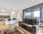 1301/421 King William Street, Adelaide