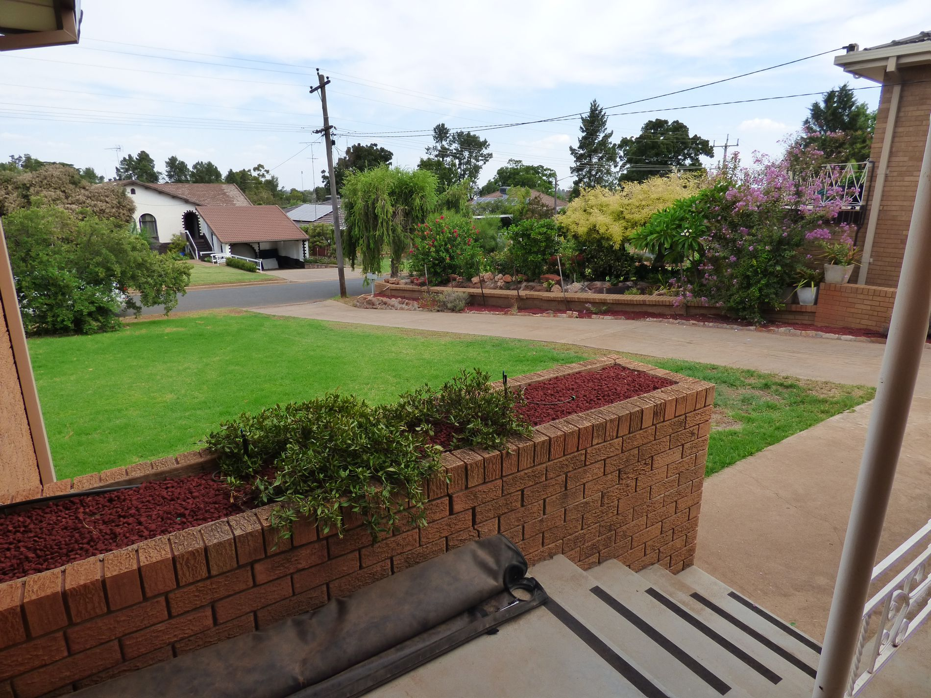 44 Ross Crescent, Griffith