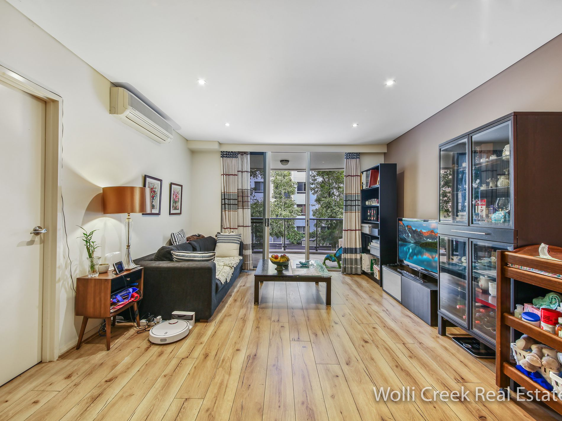 7 / 97 Bonar Street, Wolli Creek