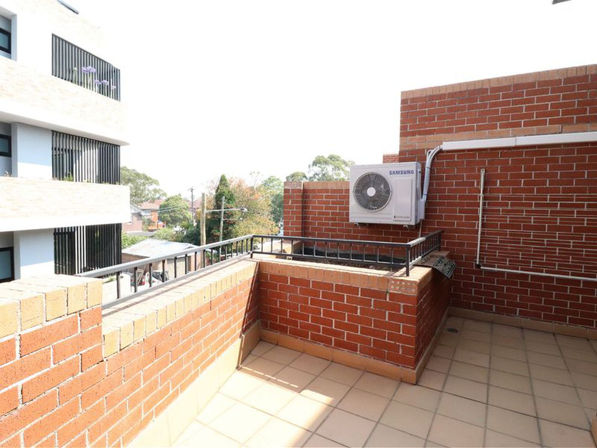 5 / 370-374 Forest Road, Bexley