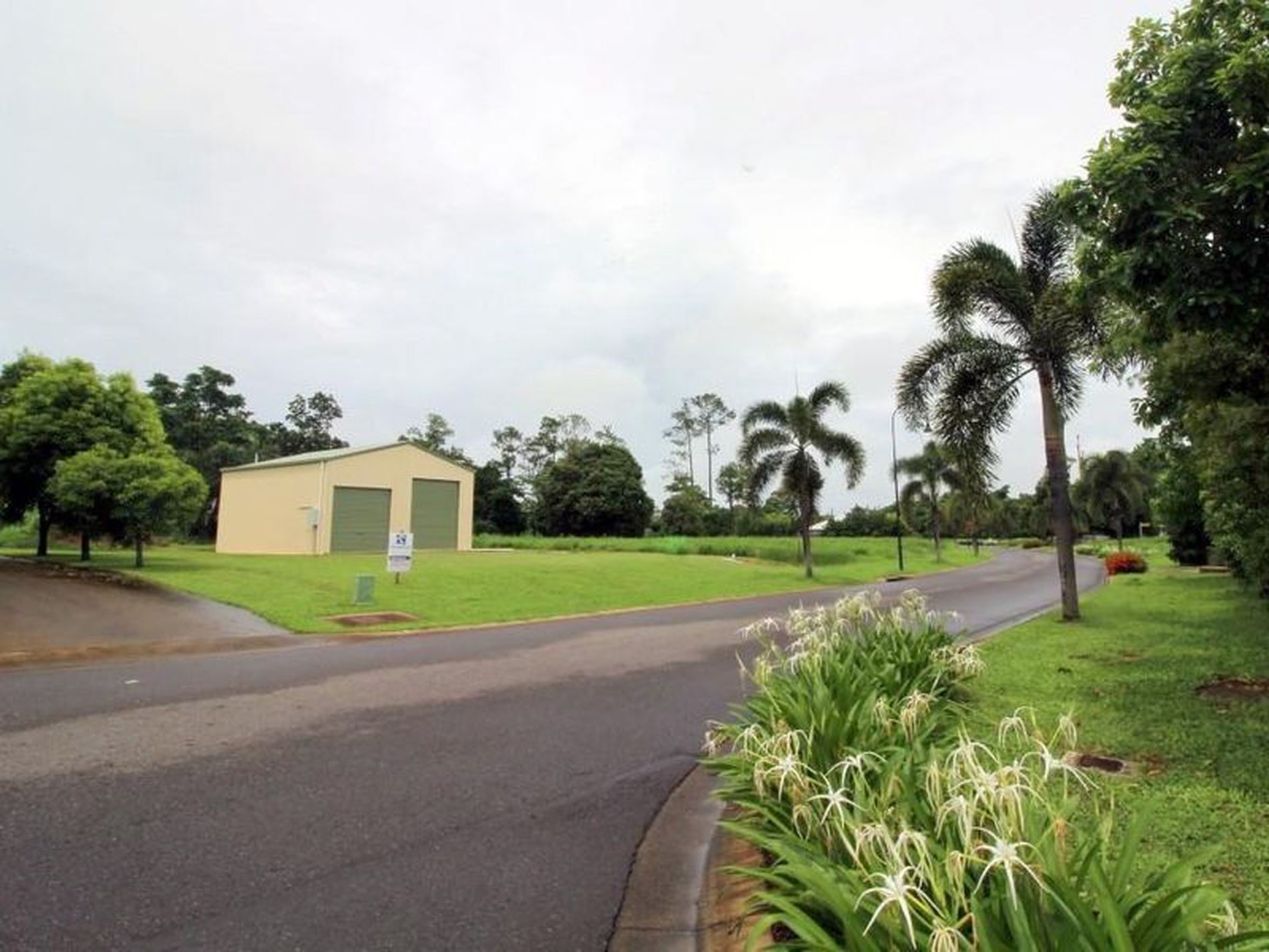 Lot 59, 6 Casuarina Crescent, Mission Beach