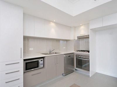 1168 / 56 Scarborough Street, Southport