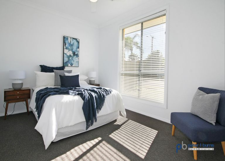 8 Newhaven Terrace, South Brighton