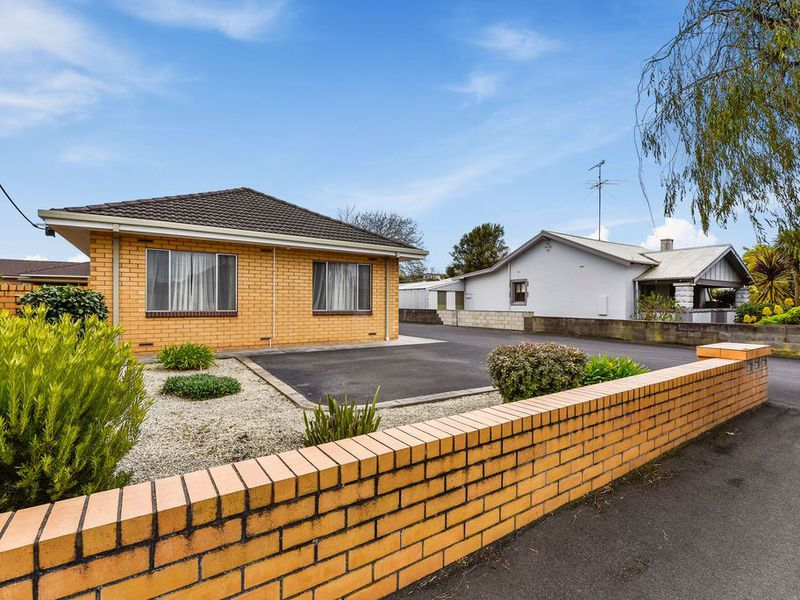 1-3 / 3 Crouch Street North, Mount Gambier