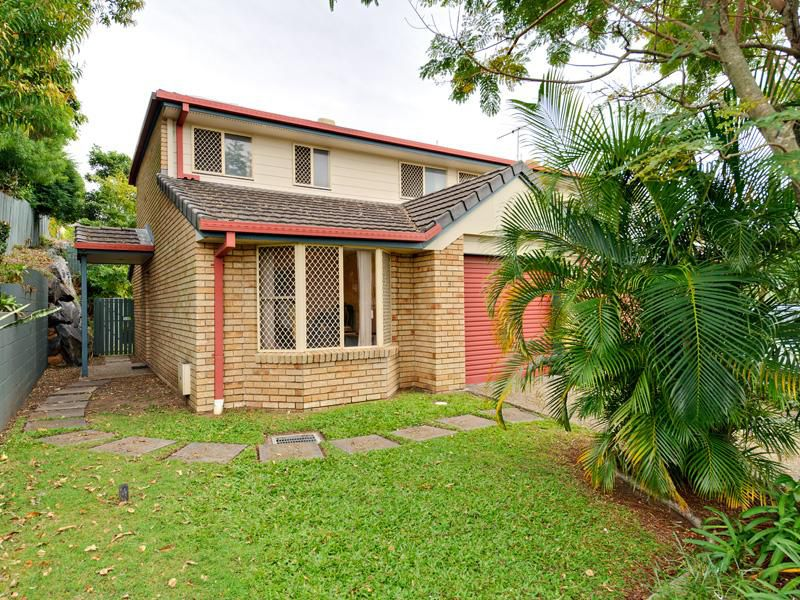 5 / 1160 Creek Road, Carina Heights