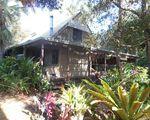 14 Banksia Place, Mullumbimby