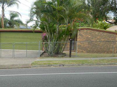28 Collingwood Drive, Collingwood Park