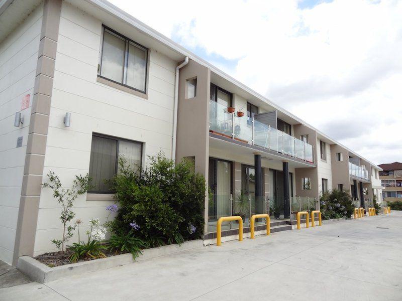 5 / 281 Cabramatta Road, Cabramatta