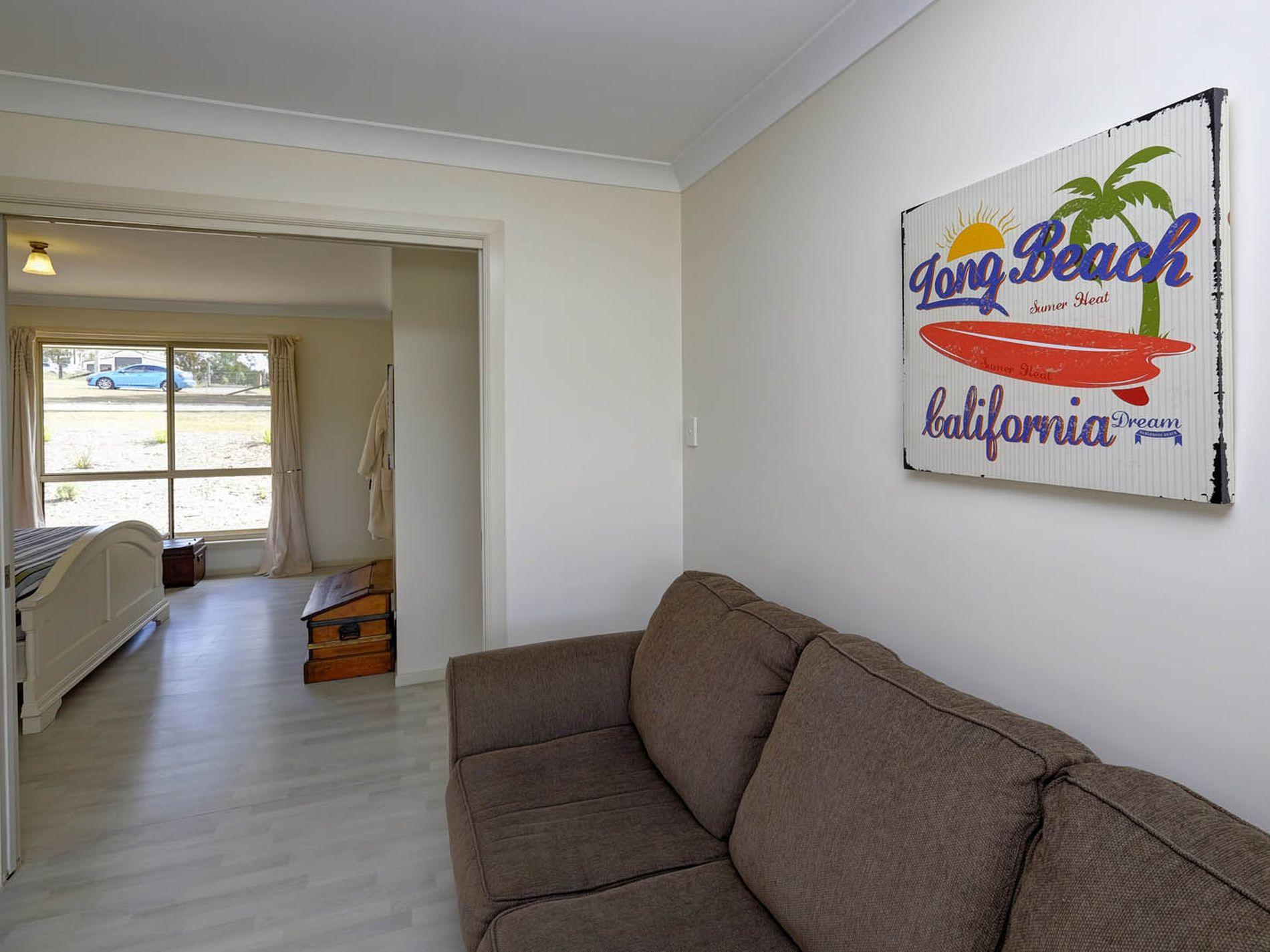 106 Melaleuca Drive, Coolongolook