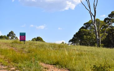 Lot 111, 11 LEATHEM PLACE, Little Hartley