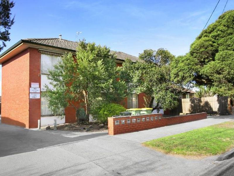 10 / 150 Grange Road, Fairfield
