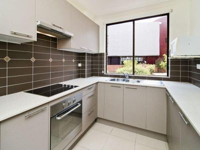 2 Goodlet Street, Surry Hills