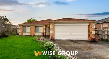 30 Beethoven Drive, Narre Warren South