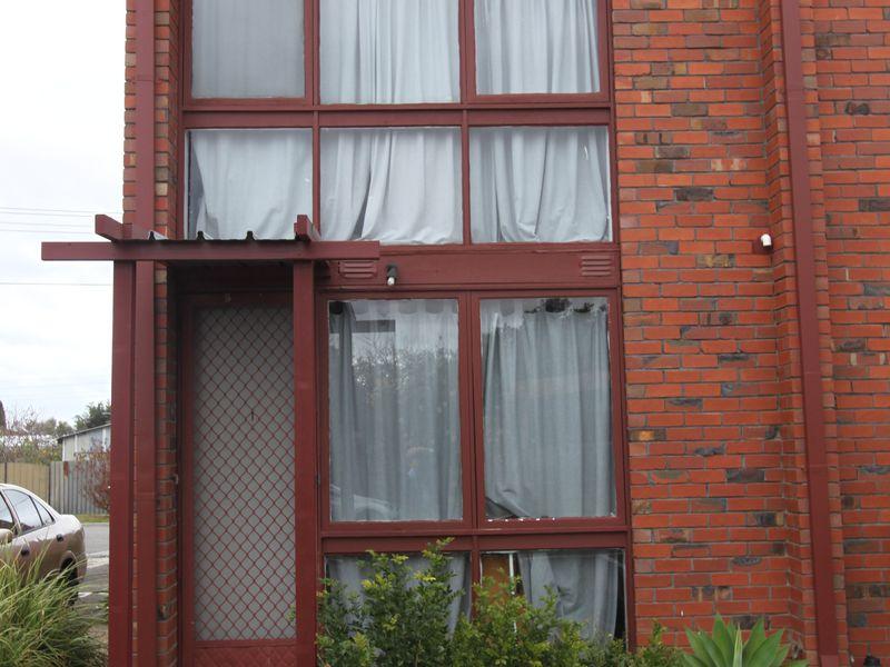 1 / 44 Adelaide Street, Albion