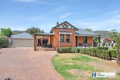 192 Carthage Street, Tamworth