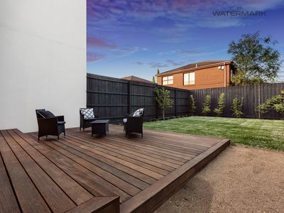 7B Snowdon Avenue, Caulfield
