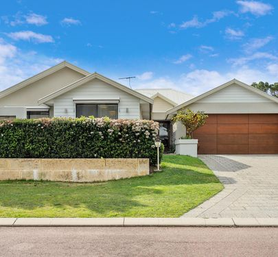 13 Millard Way, Byford