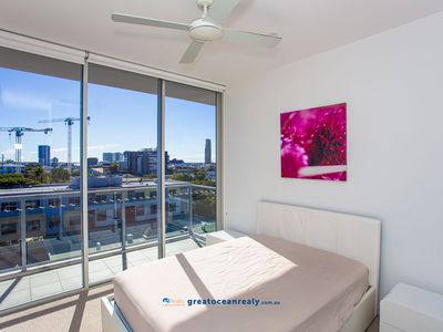 Unit 701 / 26 Spendelove Avenue, Southport