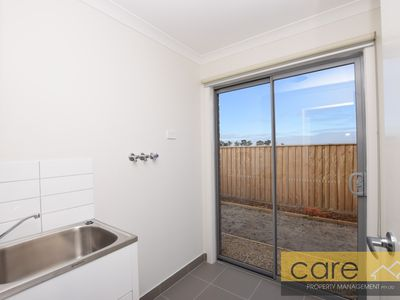 20 Swallowtail Avenue, Clyde North