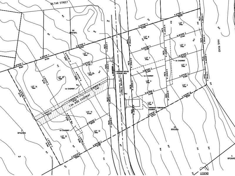 Lot 12, 109-111 Haig Road, Loganlea