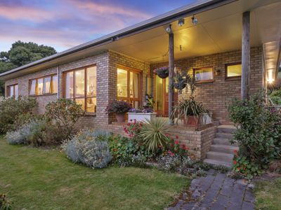 89 Connors Road, Cygnet