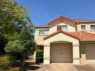 7 / 538 Warrigal Road, Eight Mile Plains