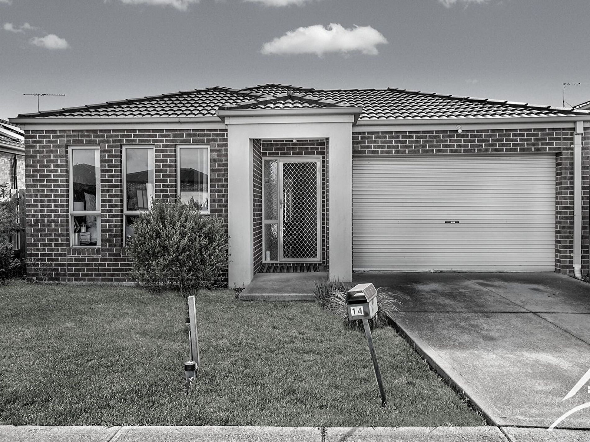 14 Craig Close, Truganina