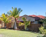 13 Fulford Street, Scarborough