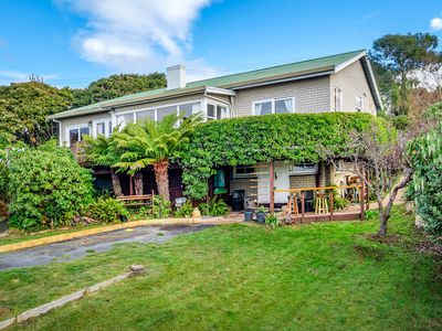 204 Roslyn Avenue, Blackmans Bay