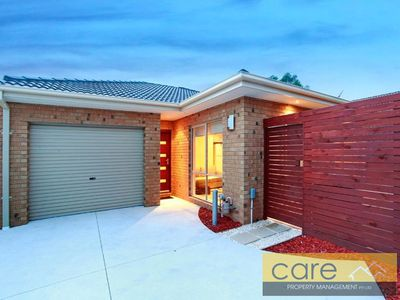 27a Alma Road , Hampton Park