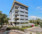 303 / 37 Connor Street, Kangaroo Point