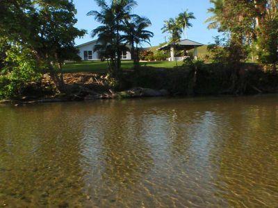 284 Warrakin Road, Japoonvale