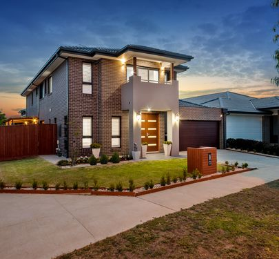 51 Ambrosia Drive, Armstrong Creek