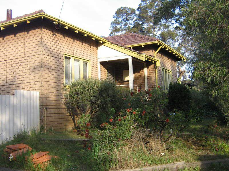 88 Blackwood Road, Greenbushes
