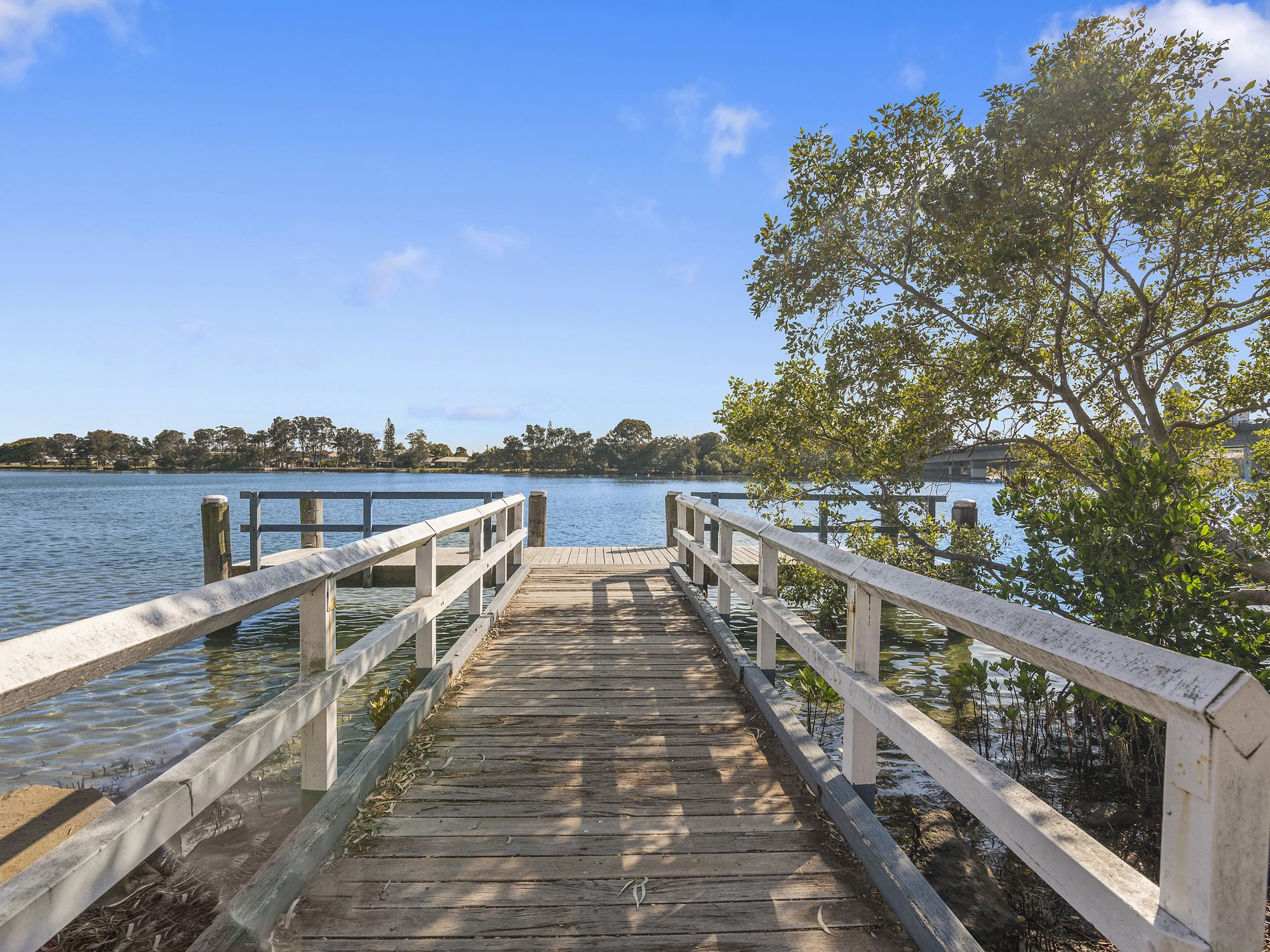 14-18 Lakeview Parade, Tweed Heads South