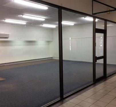 Shop 2 138-144 Murray Street, Finley Arcade, , Finley