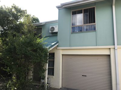 U16 / 11 oakmont ave, Oxley