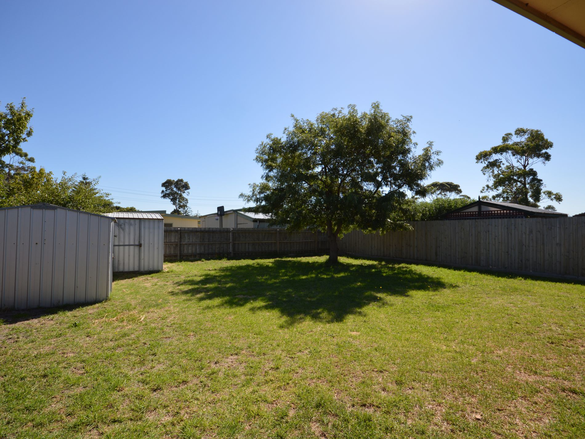 12 Sundew Avenue, Capel Sound
