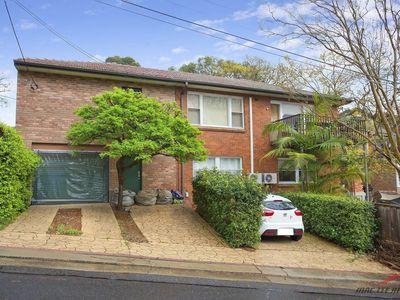 3 Millwood Avenue, Chatswood