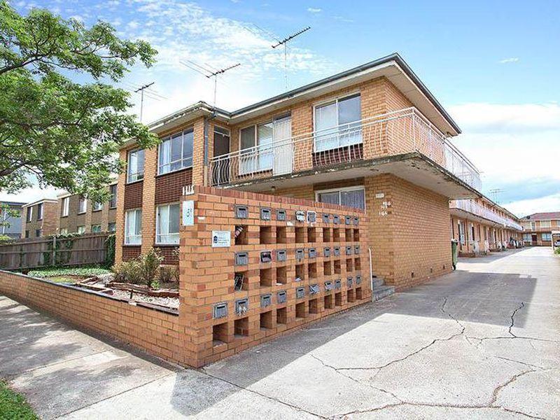 24 / 146 Rupert Street, West Footscray