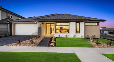 1 Copabella Circuit, Clyde North