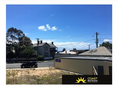 57-59 Princes Highway, Milton