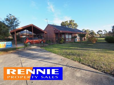 53 Dell Circuit, Morwell