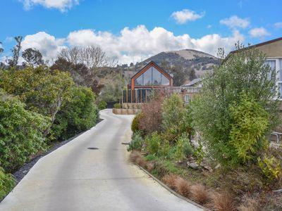 6 Boundary Road, Kinmont Park