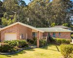56 Fishermans Crescent, North Narooma