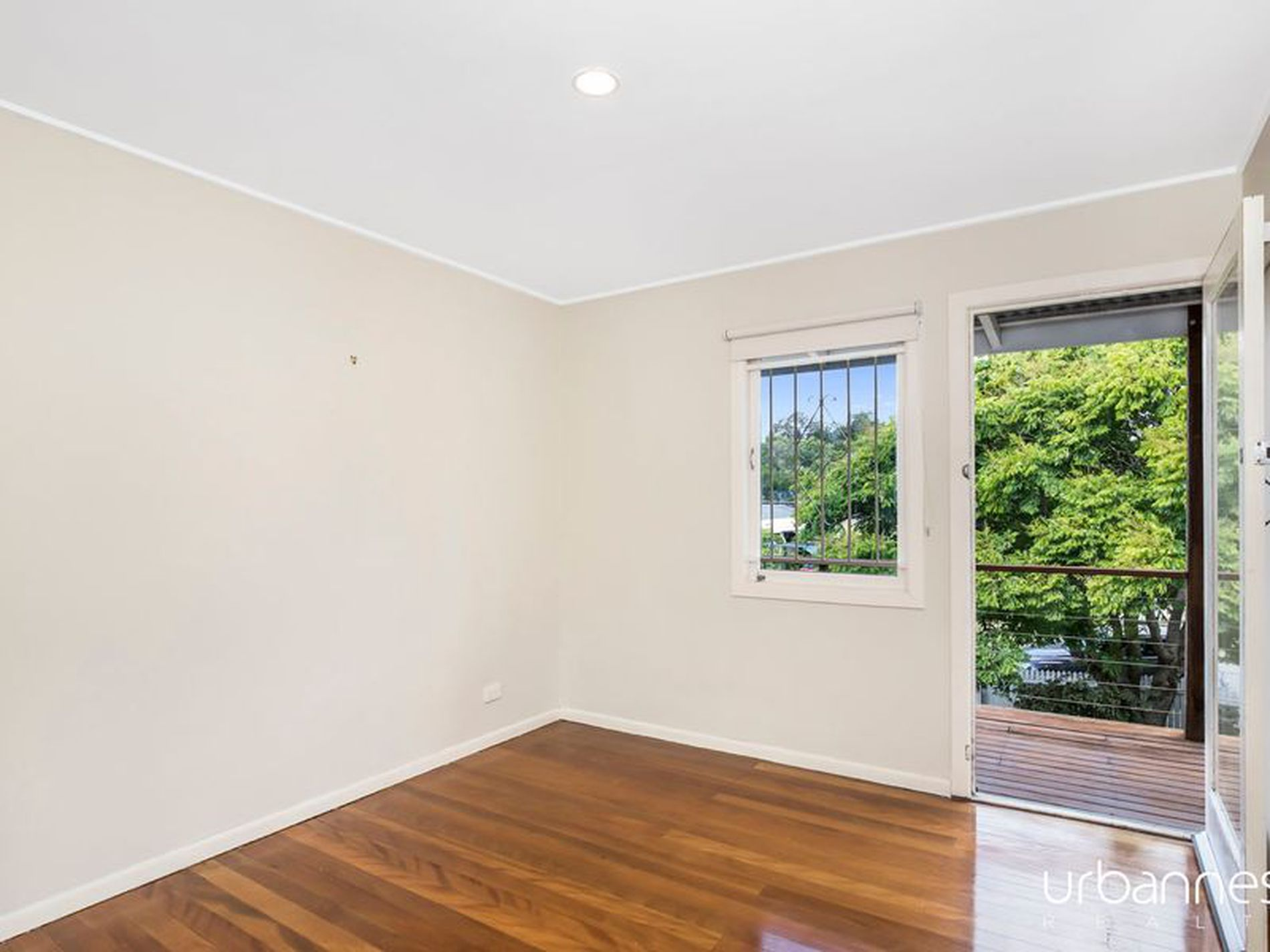4 Tasman Street, Stafford Heights